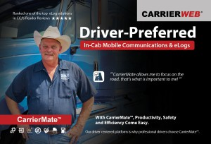 CarrierMate_mailer