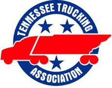 Tennesse Trucking